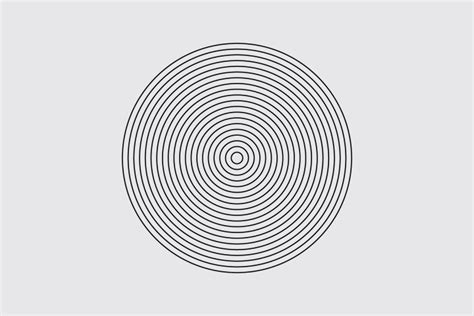 R Drawing Circle by Drawing Circles And Ellipses In R Flowingdata