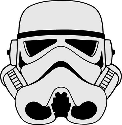 25  Best Ideas about Storm Troopers on Pinterest   Star