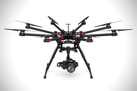 best remote drone the best remote controlled drones products i