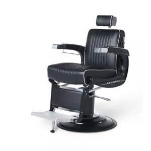 takara belmont apollo 2 elite barber chair