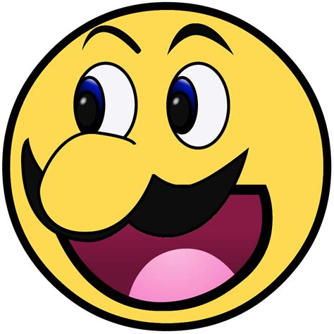 Smiley Face Memes - image 92573 awesome face epic smiley know your meme