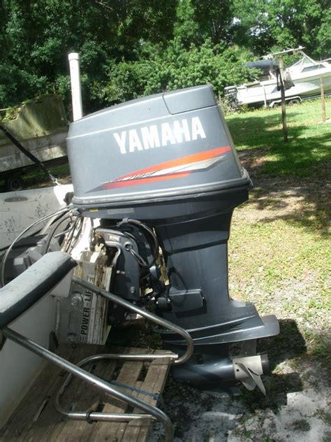 fishing boats for sale bay area ta bay area plant city fl boat for sale the