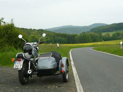 Motorrad Fahren Wieder Anfangen by Auf Der Suche Nach Maicos Bernis Motorrad Blogs