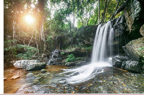 imagenes de areas naturales nuevas 225 reas naturales protegidas mexicanas para alemania