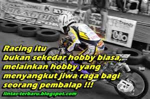 search results for kata anak racing dp bbm calendar 2015