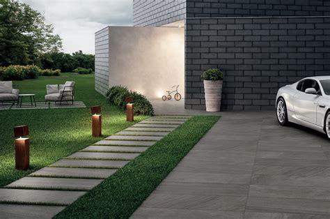ital ceramiche ceramiche per pavimenti piastrelle gres per sopraelevati italgraniti