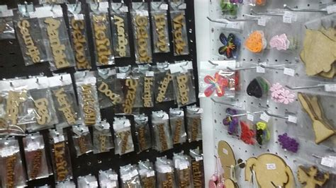 bead stores colorado springs my local info beadazzled and gifts arts crafts