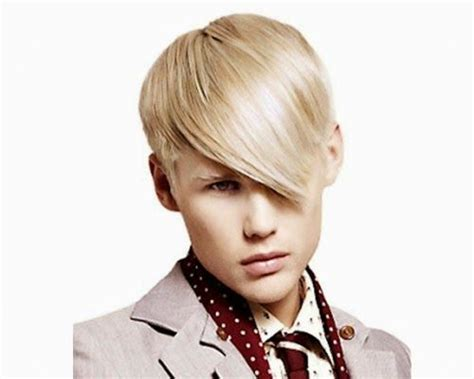 Model Rambut School by 25 Best Images About Model Rambut Pria On