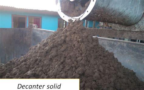Jual Starbio Plus Di Medan lumpur sawit sebagai pakan ternak peternakankita