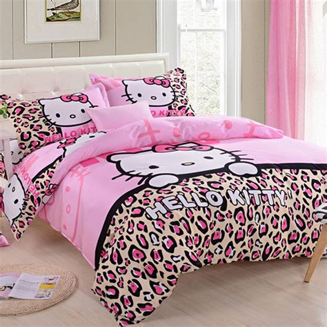 Bed Bath Beyond Shower Curtains hello kitty bedding