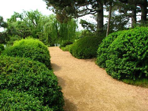 Glencoe Botanic Garden Chicago Botanic Garden Glencoe Il 0035