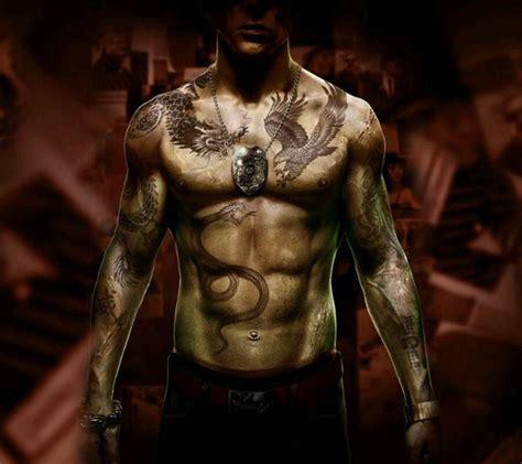rock肌肉壁纸 肌肉健身男壁纸 健身肌肉男桌图片 肌肉男壁纸 网络排行榜