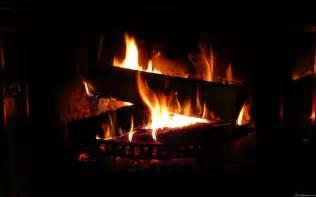 fireplace wallpaper 677864
