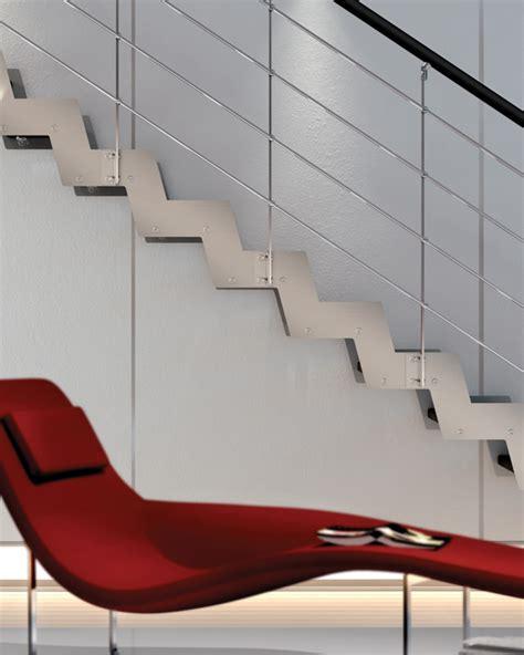 scale legno e ferro per interni scale in ferro e legno per interni rintal