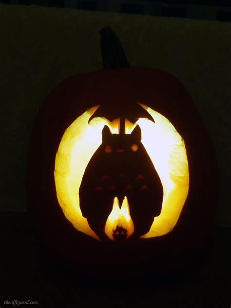nerdy pumpkin carving templates lotr lego star trek more
