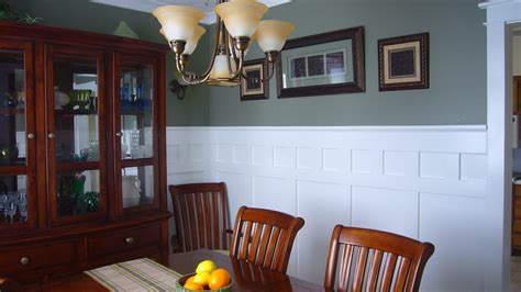 tall wainscoting pictures opinions and info please tall wainscoting pictures opinions and info please