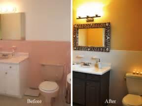 ideias para renovar banheiro antiquado decora 231 227 o de
