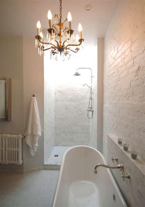 yes badezimmer gorgeous bathroom bathrooms yes