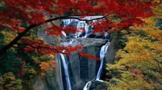 beautiful waterfalls hd wallpapers free for desktop hd