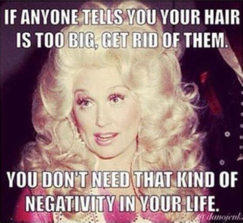 Dolly Parton Meme - funny pictures of the day 35 pics funny pictures