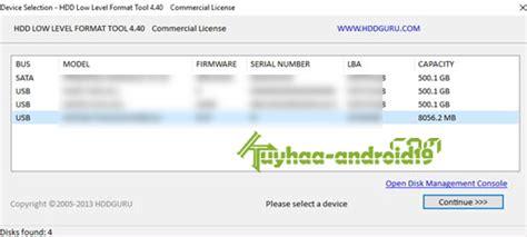 format ssf adalah hdd low level format tool 4 40 terbaru full kuyhaa