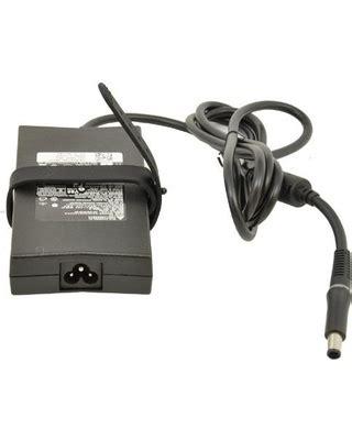 dell 492 bbme dell laptop 65 watt ac adapter