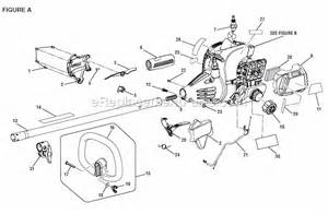 ryobi ry28140 ss26 parts list and diagram ereplacementparts