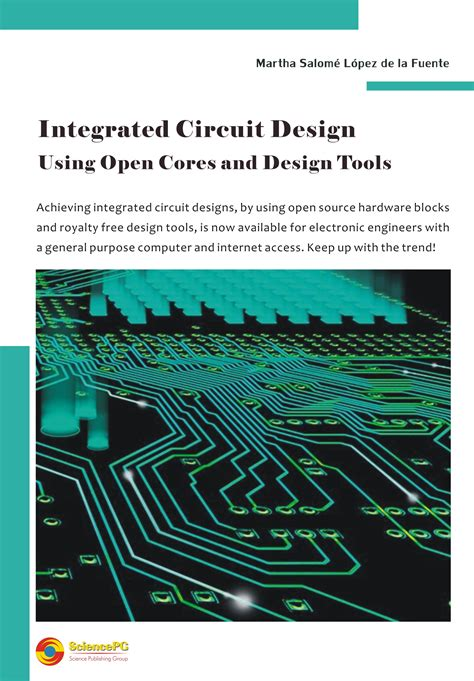 high performance integrated circuit design integrated circuit design 28 images high performance integrated circuit design book by eby