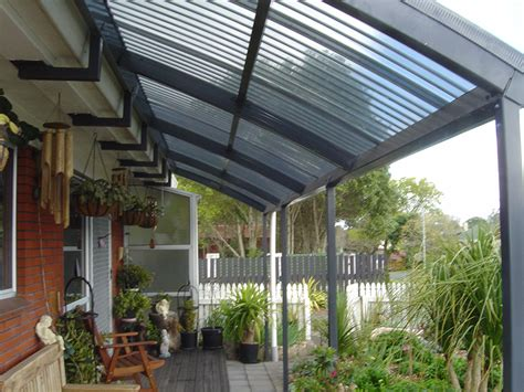 Awesome Awnings by Outdoor Living Awnings Awesome Awnings
