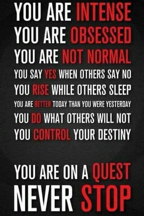 spartanrace crossfit motivation motivational sayings