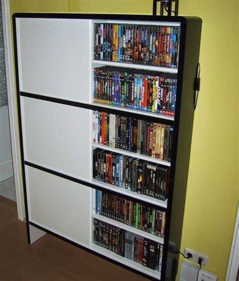 mueble cd ikea liquidaci 243 n de muebles a precio de ganga mueble para