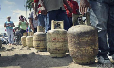 precio de gas domestico colombia 2016 costo del gas dom 233 stico aument 243 en 3 000