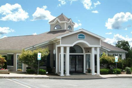 boulder pointe affordable apartments in middletown ny