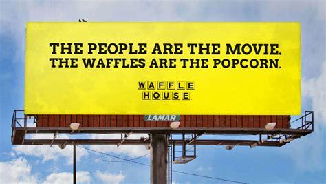 lincoln waffle house waffle house jon ransom copwriter