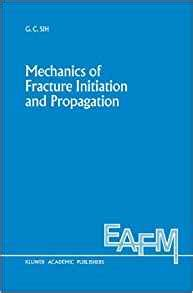 crucicryptos volume i initiation edition books mechanics of fracture initiation and propagation surface