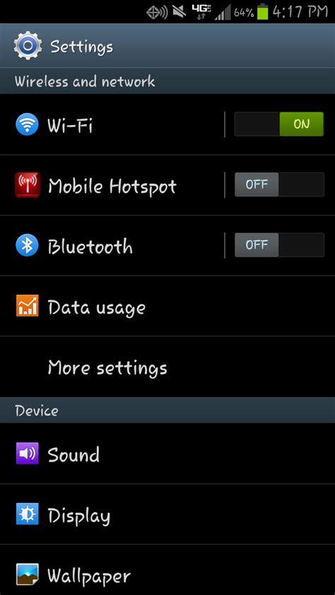 verizon wireless mobile verizon wireless mobile hotspot setup