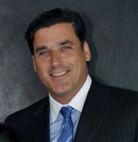 howard brodsky ceo of davidbartongym nativeadvice the