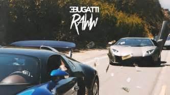 Tyga Bugatti Tyga Quot Bugatti Raww Quot New Mixtape Rhyme Hip Hop