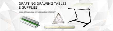 Drafting Tables Toronto Portable Drafting Table Beautiful Blundell Harling A Challenge Ferndown Portable Drawing Board