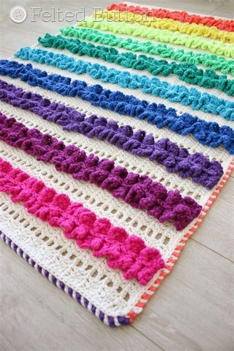crochet throw rug patterns free 1519 b 228 sta bilderna om afghans p 229 frivirkning ravelry och ripple afghan