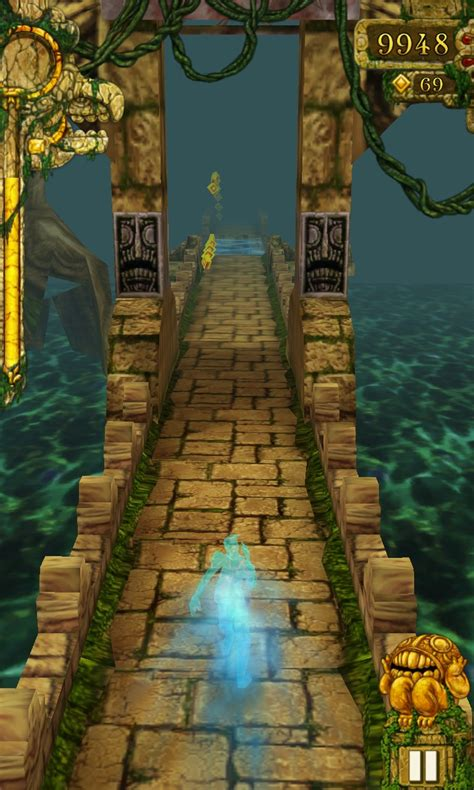 temple run 2 v1 4 1 for ios softpedia temple run version 1 temple run brave for windows 8 softpedia