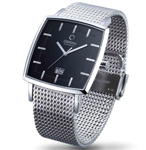 designers watch amazing mens luxury designer watches pro watches