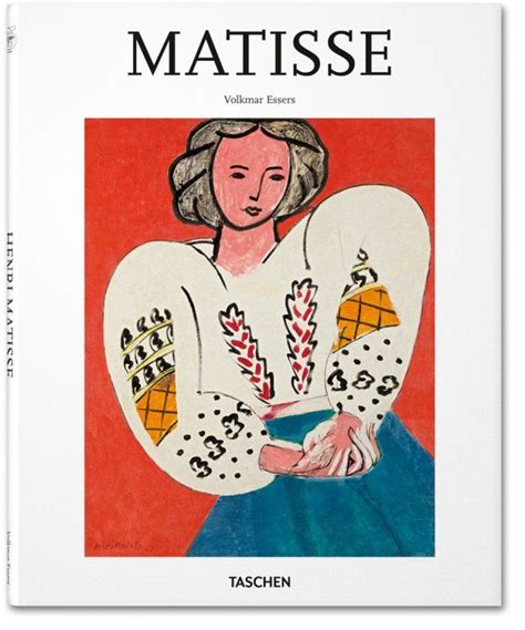 matisse basic art album 17 best images about taschen books on livres new york and helmut newton