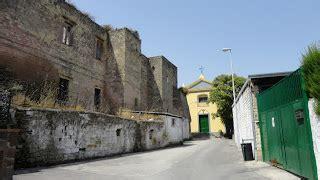 libreria romano marano di napoli line of sight la due giorni di marano 1 2
