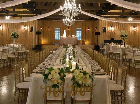 wedding reception venues in dallas fort worth wedding venues in dallas and fort worth 125 photos