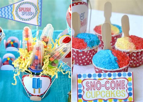 summer party themes 1000 images about pool party on pinterest sands pools
