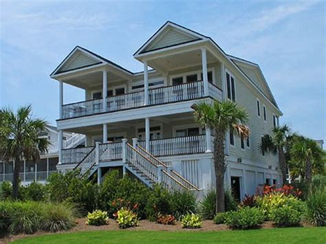 Isle Of Palms Isle Of And Vacation Rentals On Pinterest Isle Of Palms House Rental