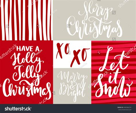 new year banner sayings new year banner sayings 28 images new year 2018 banner