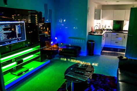interior design xbox game cool things for a gaming room brucall com