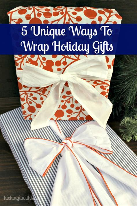 best way to gift wrap 51 best christmas gift wrapping ideas images on pinterest